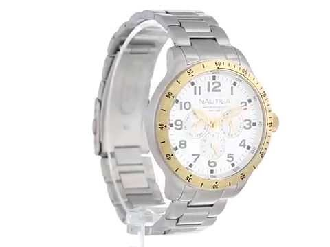 9995808ab405 Reloj Nautica N11686G tusicolombia by tusi colombia