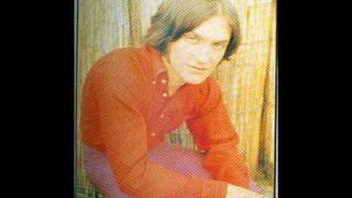 Watch Dave Davies Wildman video