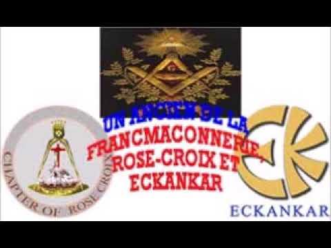 Temoignage Choc D Un Ancien De La Francmaconnerie Rose Croix Et