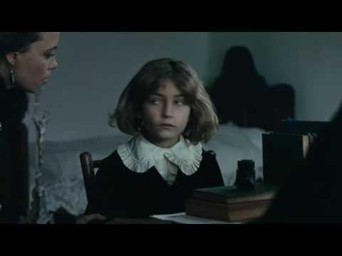 Детство лидера  - смотри полную версию фильма бесплатно на Megogo.net