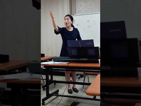 대전교차로성악교실01085063736