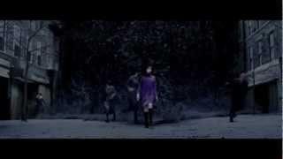 Silent Hill Revelation 3D - Film Complet - Streaming - Free