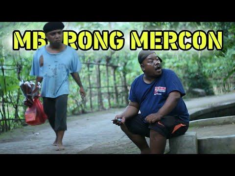 MBORONG MERCON