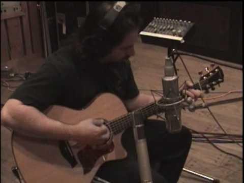 Dream Theater - Forsaken (In studio)