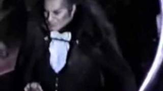 Belle ~ Dance of the vampires