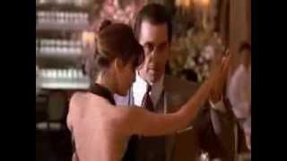 """Аль Пачино .Танго из фильма """"Запах Женщины"""""""