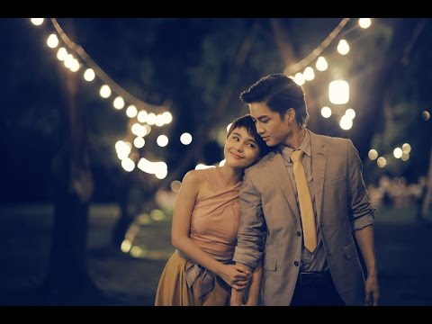 รัก ลวง หลอน (The Couple) - Official Trailer 1 with CC