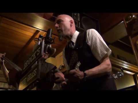 Brocks Bluegrass Bunch   Café De Ton