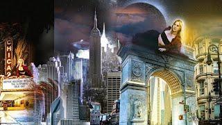 Liz Phair - Bad Kitty (Official Audio)