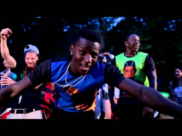 BsmoothBoys- Good time (Official Music Video)