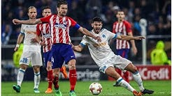 Europa-League-Auslosung heute live: TV-Übertragung und Livestream