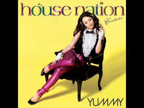 YUMMY feat. Luciana ~ Sparkle Love