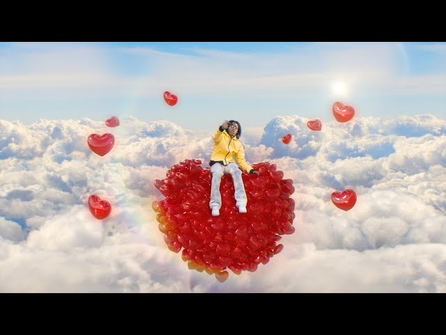 Lil Tecca - Out of Love (Official Music Video)