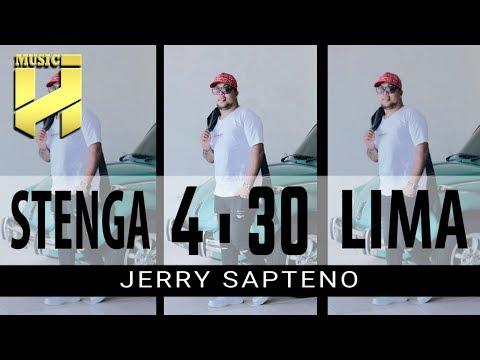 STENGA LIMA - Lagu Ambon Terbaru 2019