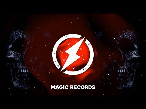 Taw Mylky MIME - Renegades Joltron Remix Magic Free Release