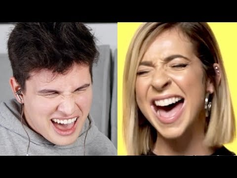 The Best Gabbie Hanna Monster Covers