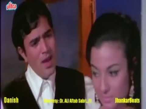 Download apna hi saaya dekh ke tum whatsaap status