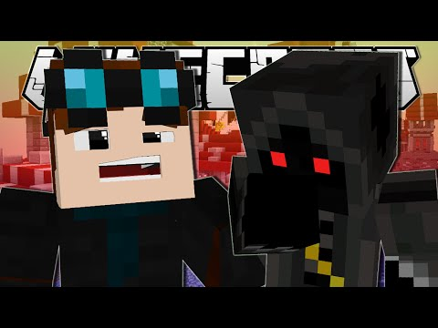 Minecraft | WORST DEATH EVER!! | Death Run Minigame