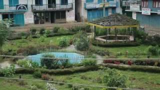 Kathmandu to Khandbari