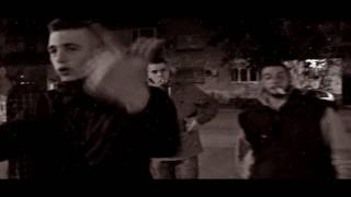 Skopje Crew 2016 › Audio: Master Sardu (BSF) & Biophyzix › Video: A...