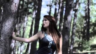 Xhensila Myrtezaj - Engjelli Im ( HD)