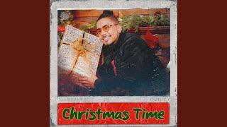 Play Christmas Time
