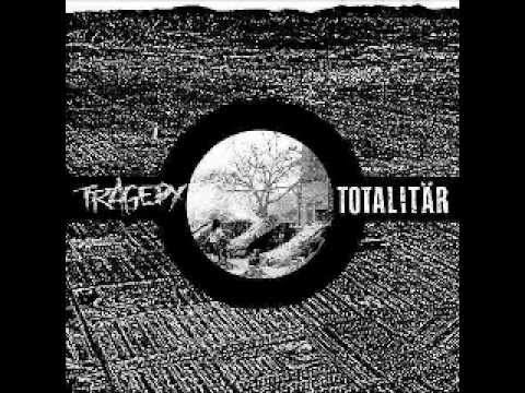 TRAGEDY - No End in Sight Nem