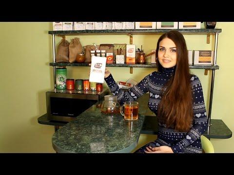 Черный чай ароматизированный Брызги шампанского. Купить чай. Магазин чая и кофе. Aromisto (Аромисто)