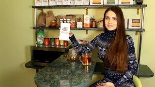 Черный чай ароматизированный Брызги шампанского. Купить чай. Магазин чая и кофе. Aromisto (Аромисто)(, 2016-04-04T12:16:13.000Z)