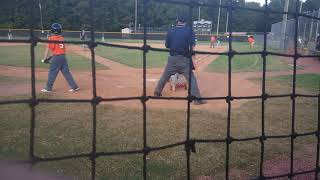 Christians baseball games and practices(2)