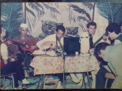 Sid Ahmed Bourahla (  بوسالف راضية  )