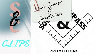 S&C Clips: Architect Bro. Babuk Discusses the Relationship Between Neuro-Science & Architecture