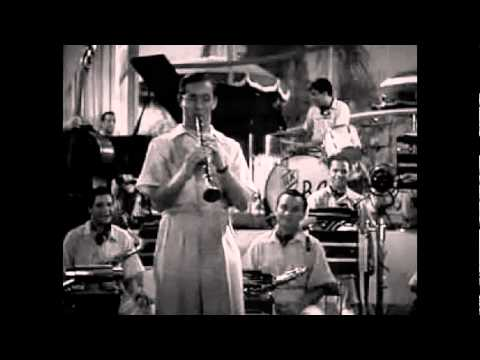 Sing Sing Sing - Benny Goodman Band HD