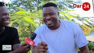 vuclip MANGE KIMAMBI HATAWEZA KUPATA VIDEO YANGU YA UTUPU