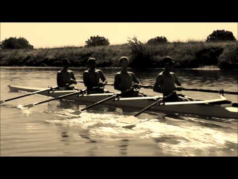 River City Rowing 2013 Youtube