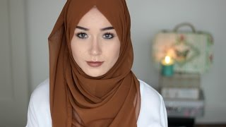 Youtube Filming and Blogging Q&A | NABIILABEE