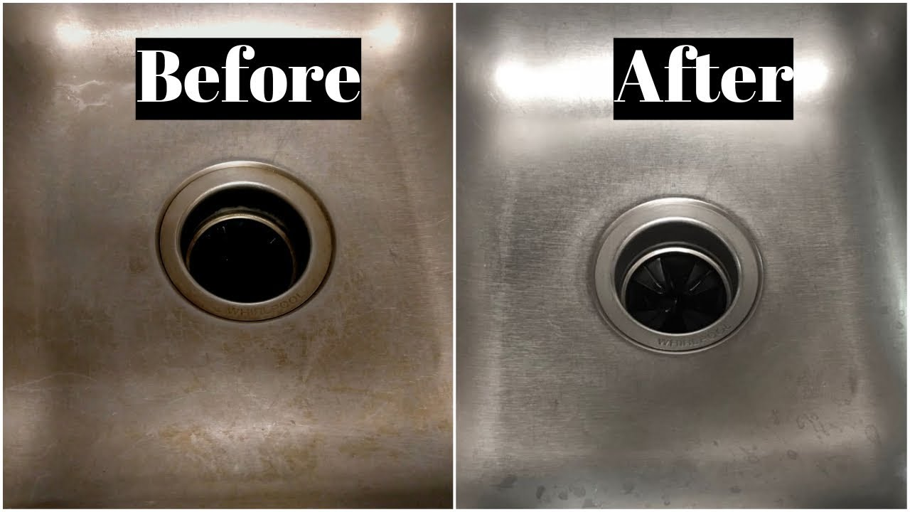 Kitchen sink cleaning in tamil sink cleaning with vinegar and kitchen sink cleaning in tamil sink cleaning with vinegar and baking soda like new workwithnaturefo