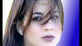 -Shab k jagay howay taron ko neend aanay lagay Fakhrullah Mengal urdu song-- - Y.flv^TAHIR GONDAL