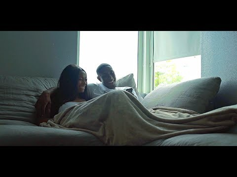 Смотреть клип Coco Jones - Dms