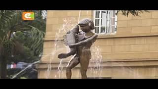 Jaji Mkuu akanya wanasiasa, vyombo vya habari kujadili kesi ya urais