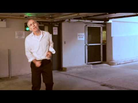 Ray D'Arcy does 'Lonely Boy'