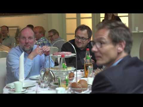 Kreuzfahrt Queen Elizabeth Kiel Southamton Schnupperkreuzfahrt - Fitnesscenter Sport von YouTube · Dauer:  21 Sekunden