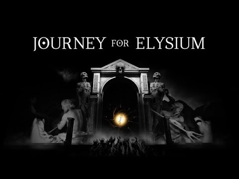 "Journey for Elysium - Bande Annonce ""Gameplay"""