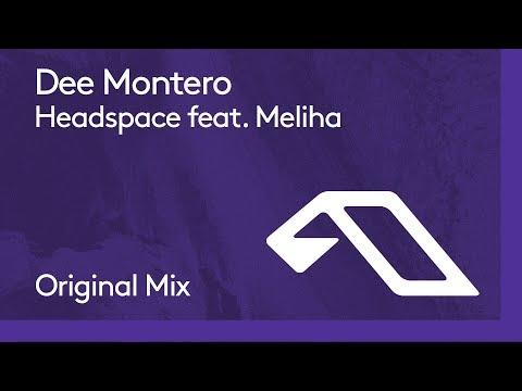 Dee Montero feat. Meliha - Headspace