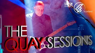 Mogwai - Mogwai Fear Satan (The Quay Sessions)