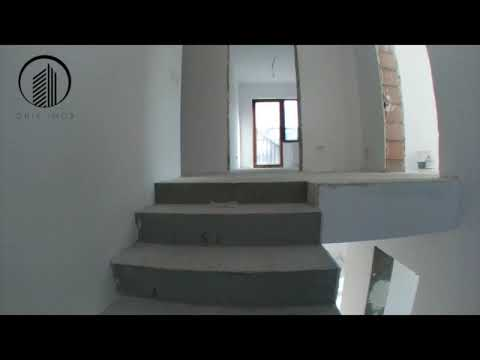 Casa 4 Camere In Com Cristian Brasov