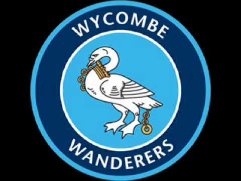 """James Harper """"I Will Play In The Carpark"""" Wycombe Wanderers Arrival Interview"""