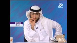 نفحات ربانية ~ عشر ذي الحجة | الشيخ وسيم يوسف