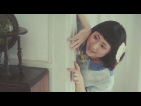 東京カランコロン / いっせーの、せ!【MUSIC VIDEO】