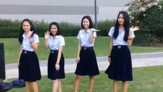 แพ้ทาง - Labanoon (Unofficial MV)